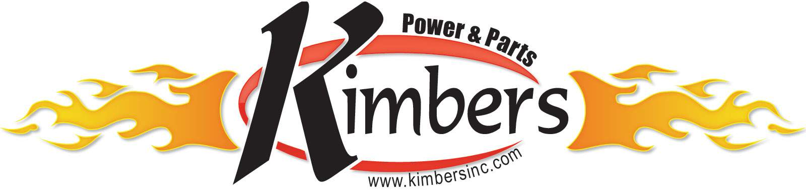 Kimber's, Inc. Since 1927